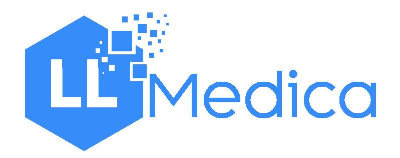 LL-Medica